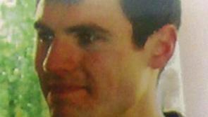 Missing Cavan man found safe in Longford town