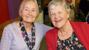 Longford ICA tea dance to take place on Sunday