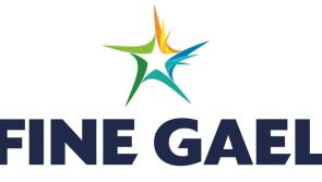 Fine Gael hold AGM but no date set for Longford selection convention