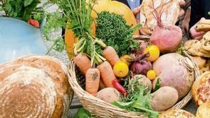 Potential Farmer's Market planned for Longford's Camlin Quarter