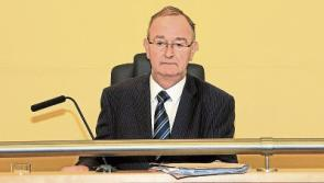 Court poor box boost for Longford organisations