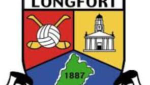 Eamon Reilly to challenge Brendan Gilmore for Longford GAA County Board Chairman