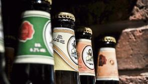 REVEALED: Where you can find Longford's best craft beer