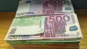 Longford nets €232,560 boost in CLÁR funding