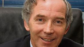 Former Mountjoy Governer to speak at Longford CCC event