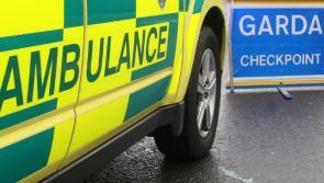 Cavan link to fatal Castlepollard road crash