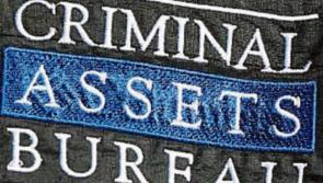 CAB raid Edgeworthstown property as part of probe into Kinahan cartel