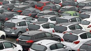Longford Leader Motoring: Buying a new car