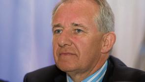 2018 needs to be 'The Year of the GP Contract' says Longford GP