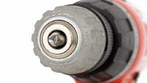 Numerous power tools stolen by brazen thieves in Portlaoise just off motorway