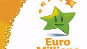 Tonight's Euromillions jackpot is a staggering €190m, have you bought your ticket yet?