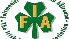 IFA Branches in Louth hold AGMs in November