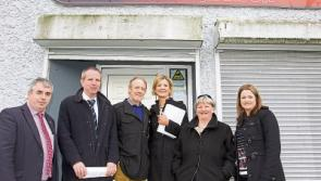 Fresh talks aimed at reopening Longford childcare facility