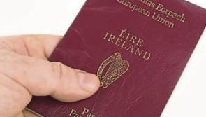 Longford councillor blames passport delays on Brexit fallout