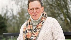 Longford Leader's Mattie Fox: Lack of care costs Mayo