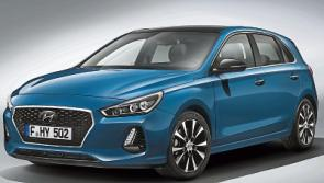 Longford Leader Motoring News: Hyundai gets it right with the i30