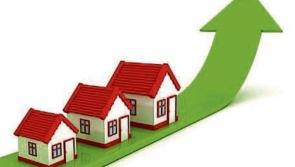 No let up in rental prices as Longford average surpasses €600 mark