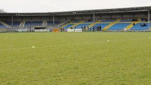 Longford's Pearse Park facing €2m repair bill