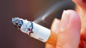 Dromard GFC to become 'smoke free' club