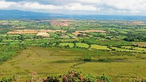 Longford County Council welcome €4m Rural Regeneration and Development Funding