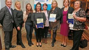 Longford County Childcare Committee host 'Empowering Brighter Futures' showcase
