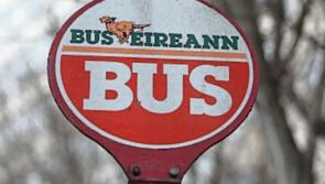 Longford/Westmeath TD Robert Troy says Bus Éireann needs to get to grips with service disruption