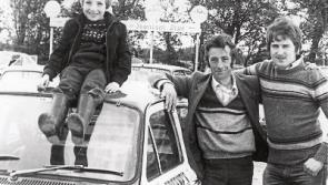 Launch of 'YesterYears' Longford book set for tonight