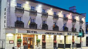 Leading business figures to descend on Longford for key retail meeting