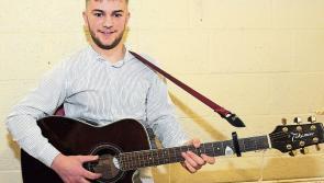 Ardagh talent prepares for All-Ireland Scór