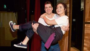 Longford's musical season promises plenty as preparations for Sister Act get underway