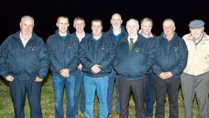 Milestone for Streete Wildlife Club
