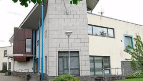 Case of no insurance before Carrick-on-Shannon District Court adjourned for clarification