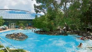 Center Parcs recruit general manager for Ballymahon venture