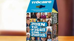 Irish Bishops ask public to support Trócaire's annual Christmas appeal