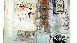 Longford artist at GIAF