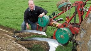 Co Longford Ploughing Championship results