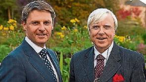 John Brennan to visit Longford next week for tourism seminar