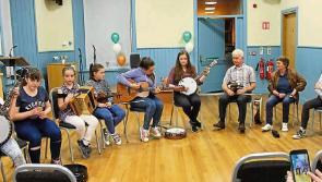 Excitement in Longford as county prepares for Leinster Fleadh