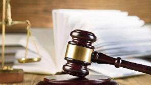 Man fined after assault on Longford councillor