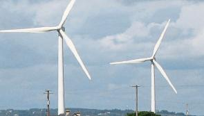 Bord na Móna must supply more information on Longford windfarm case