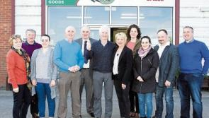 Longford's Revamp project gunning for glory at SEAI led 'Get Involved' awards
