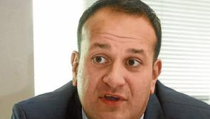 Leo Varadkar to visit Donegal today