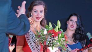 Nine girls vying for Longford Rose 2018 crown