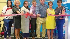 Lanesboro and Ballyleague host Bank of Ireland Enterprise Expo