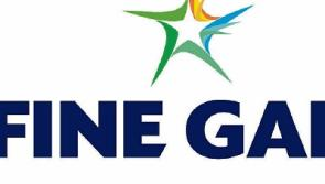 Fine Gael Longford AGM elects new officers