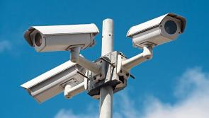 CCTV system could reduce crime in Granard area