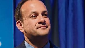 An Taoiseach Leo Varadkar announces new measures for Ireland