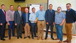 Two way fight for Fine Gael nomination in Longford