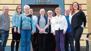 Ballymahon community look to address social needs through collective action