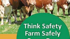 Longford Leader Farming: IFA to roll out  farm safety initiative